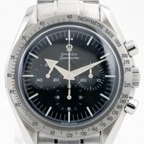 Omega Speedmaster Broad Arrow 35945000 1998 gebraucht