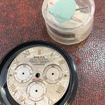 Rolex Daytona 116519 2002 подержанные