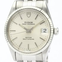 Tudor Prince Date 72034 pre-owned