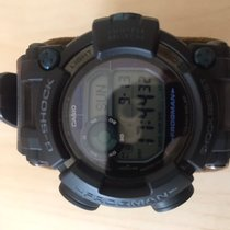 Casio G-Shock GWF-D1000B-1JF Foarte bună Otel 54mm Cuart România, Cluj Napoca