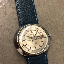 Aigle 30mm Automatic pre-owned