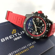 Breitling X82310D91B1S1 2020 44mm new