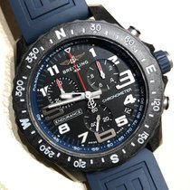Breitling X82310D51B1S1 2020 neu