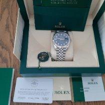 Rolex 126334 Acier 2020 Datejust 41mm nouveau France, SAINT HILAIRE SAINT FLORENT