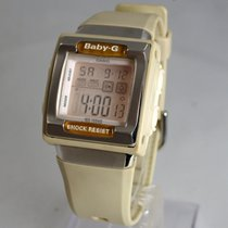 Casio Baby-G Jó 35mm Kvarc