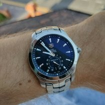 TAG Heuer Link Calibre 6 39mm