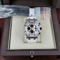 Audemars Piguet Royal Oak Offshore Chronograph 26170ST.OO.D101CR.02 occasion