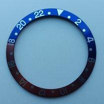 Rolex 16700+16710+16760 gebraucht