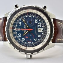 Breitling Chrono-Matic (submodel) A22360F5 occasion