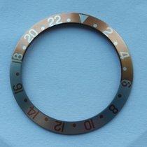 Rolex GMT-Master 16753 1979 gebraucht