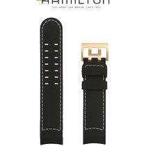 Hamilton Khaki X-Wind H600.776.125 nuevo