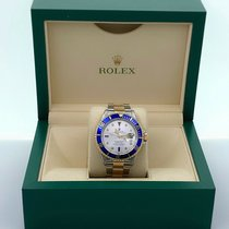 Rolex 1993 Submariner 40mm pre-owned United States of America, California, San Diego