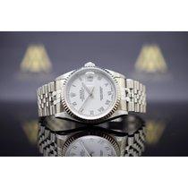 Rolex Datejust 16234 1997 folosit