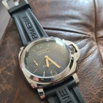 Panerai Luminor Marina 1950 3 Days PAM 00422 2013 usado