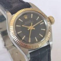 Rolex Oyster Perpetual 26 6719 1972 używany