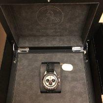 Omega Speedmaster Professional Moonwatch Steel 39.7mm White No numerals UAE, Abu Dhabi