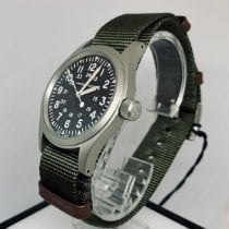 Hamilton Khaki Field H69439931 2020 new