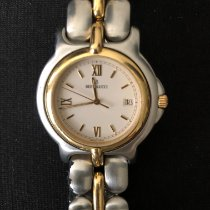 Bertolucci pre-owned Automatic Gold (solid)
