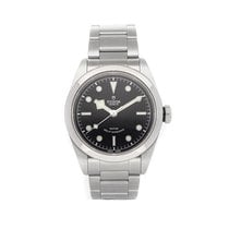 Tudor Black Bay 41 Steel 41mm Black No numerals United States of America, Pennsylvania, Bala Cynwyd
