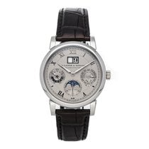 A. Lange & Söhne 310.025F pre-owned