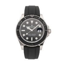 Rolex Yacht-Master 42 226659-0002 pre-owned