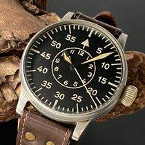 A. Lange & Söhne FL23883 1943 gebraucht