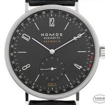 NOMOS Tangente Neomatik 181 2020 new