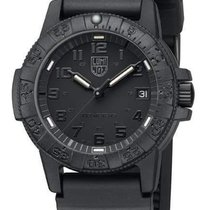 Luminox Original Navy Seal XS.0301.BO.L Nuevo Carbono 39mm Cuarzo