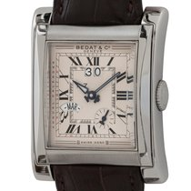Bedat & Co Steel 32mm Automatic 777.010.800 pre-owned United States of America, Texas, Austin