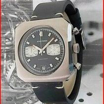 Wakmann 550-1 1970 neu