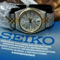Seiko nuevo