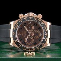 Rolex Daytona 116515ln 2014 gebraucht