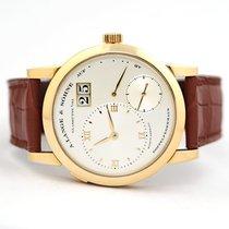 A. Lange & Söhne Lange 1 101.021 2012 pre-owned
