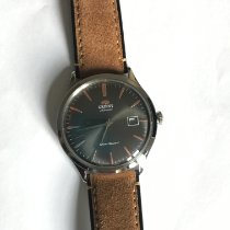Orient Bambino FAC08003A 2020 pre-owned