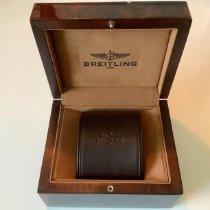 Breitling Teile/Zubehör Herrenuhr/Unisex neu