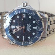 Omega Seamaster Diver 300 M 2551.80.00 occasion