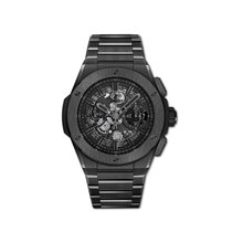 Hublot Big Bang 451.CX.1140.CX 2020 new