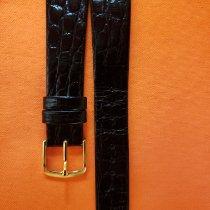 Seiko Parts/Accessories Men's watch/Unisex new King