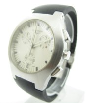 Longines Oposition L3.618.4 2000 pre-owned