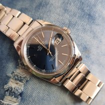 Rolex Datejust 16200 Good Steel 36mm Automatic South Africa, East London