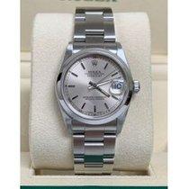 Rolex Lady-Datejust 68240 SSO-1 nouveau