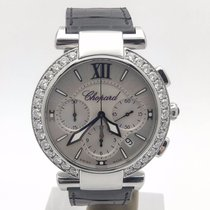 Chopard Imperiale Steel 40mm United States of America, Illinois, BUFFALO GROVE