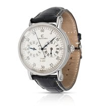 Chronoswiss CH1323 pre-owned