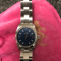 Rolex Oyster Perpetual 31 67480 1996 usados