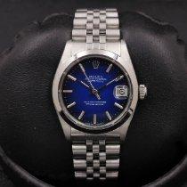 Rolex Datejust 6824 Very good Gold/Steel 30mm United States of America, California, Huntington Beach