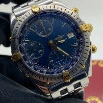 Breitling Chronomat B13047 1990 usados