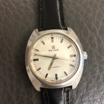 Aigle 36mm Manual winding pre-owned