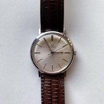 Omega Genève 131.019 1966 pre-owned