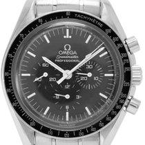 Omega Speedmaster Professional Moonwatch 3570.50.00 2001 occasion