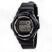 Casio Baby-G BG169R-1 new